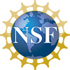 thumbnail of small NSF logo in color