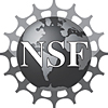 thumbnail of small NSF logo in greyscale