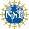 thumbnail of small NSF logo in color without shading