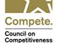 Council on Competitiveness logo