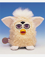 Photo of Furby