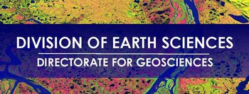 Division of Earth Sciences