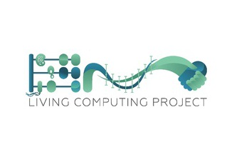 Living Computing Project logo