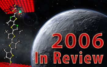 2006 in Review