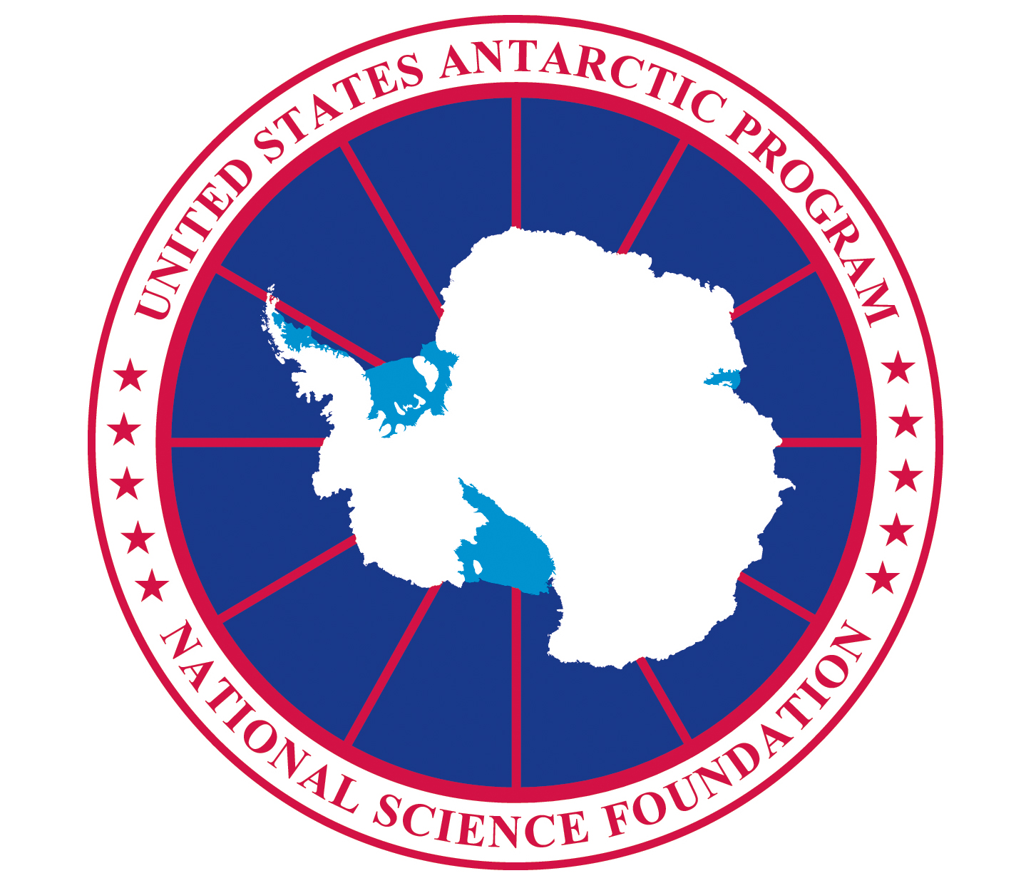 Two Contract Employees Die In Antarctica- All Images