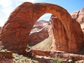 Utah's Rainbow Bridge