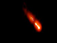 VLBA image of the blazar PSO J0309+27