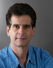 Dean Kamen, Founder, DEKA Research & Development Corporation