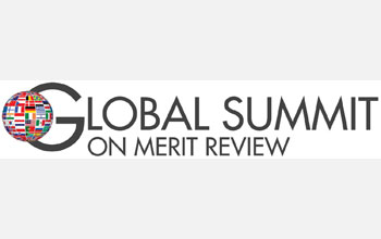 Global Summit logo.