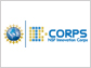 Innovation Corps logo