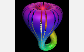 http://nsf.gov/news/mmg/media/images/klein_bottle1_f.jpg