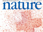 Cover image of the September 2, 2010 issue of the journal Nature