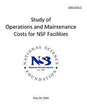 Study of