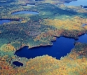 Human impacts on Wisconsin's Northern Highland Lake District are a subject of the symposium.
