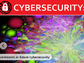 screenshot of cybersecurity special report