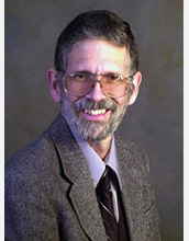 Photo of Luis Echegoyen, director, Chemistry Division, National Science Foundation.