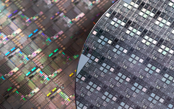 Packing more features onto computer chips with NSF-funded materials research.