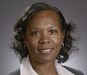 Florentia Spires is a 2013 PAEMST recipient in science from Washington, D.C.
