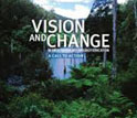 Cover of Vision and Change in Undergraduate Biology Education: A Call to Action.