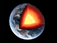quadrillion tons of diamond hidden in the Earth's interior