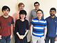 Members of Yimon Aye's Lab