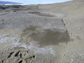 Antarctica's McMurdo Dry Valleys