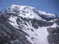 image of Mount Ortles