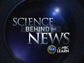 Science Behind the News