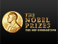 Nobel Prizes--The NSF Connection