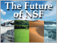 Future of NSF