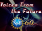 Voices From the Future, NSF-Celebrating 60 Years