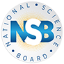 NSB Full color logo