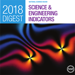 Science and Engineering Indicators 2018 Digest