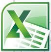image of microsoft excel dataset icon