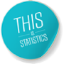 Logo for This is Statistics